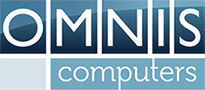Omnis Computers Logo